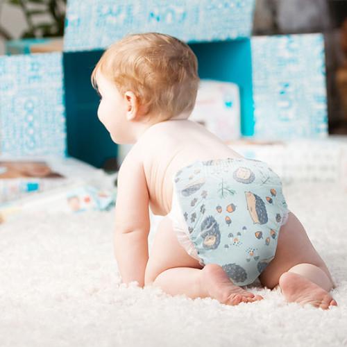 呵護寶寶專區